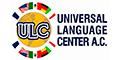Escuelas De Idiomas-ULC-UNIVERSAL-LANGUAGE-CENTER-en-Sinaloa-encuentralos-en-Sección-Amarilla-BRP