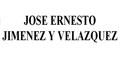 Mantenimiento Industrial-JOSE-ERNESTO-JIMENEZ-Y-VELAZQUEZ-en-Puebla-encuentralos-en-Sección-Amarilla-DIA