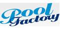 Albercas-POOL-FACTORY-en-Yucatan-encuentralos-en-Sección-Amarilla-DIA