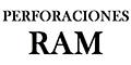 Perforación De Pozos De Agua-PERFORACIONES-RAM-en-Michoacan-encuentralos-en-Sección-Amarilla-PLA