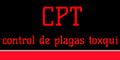 Fumigaciones-CONTROL-DE-PLAGAS-TOXQUI-en-Puebla-encuentralos-en-Sección-Amarilla-PLA