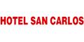 Hoteles-HOTEL-SAN-CARLOS-en-Chihuahua-encuentralos-en-Sección-Amarilla-PLA