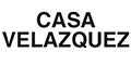 Instrumentos Musicales-CASA-VELAZQUEZ-en-Queretaro-encuentralos-en-Sección-Amarilla-PLA