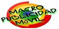 Publicidad--MACRO-PUBLICIDAD-MOVIL-en-Tamaulipas-encuentralos-en-Sección-Amarilla-PLA