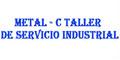Balconería-Talleres De-METAL-C-TALLER-DE-SERVICIO-INDUSTRIAL-en-Michoacan-encuentralos-en-Sección-Amarilla-PLA