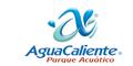 Balnearios-AGUA-CALIENTE-PARQUE-ACUATICO-en-Jalisco-encuentralos-en-Sección-Amarilla-DIA