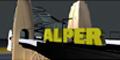 Construcciones En General-ALPER-INGENIERIA-Y-SERVICIOS-en--encuentralos-en-Sección-Amarilla-PLA