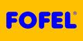 Ferreterías-FOFEL-SA-DE-CV-en-Veracruz-encuentralos-en-Sección-Amarilla-SPN