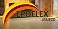 Pisos-Recubrimientos Epóxicos Y A Prueba De Ácidos Para-EPOFLEX-JALISCO-en-Jalisco-encuentralos-en-Sección-Amarilla-SPN