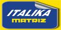 Motocicletas-ITALIKA-MATRIZ-en-Jalisco-encuentralos-en-Sección-Amarilla-BRP