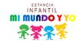 Guarderías Infantiles-ESTANCIA-INFANTIL-MI-MUNDO-Y-YO-en-Guanajuato-encuentralos-en-Sección-Amarilla-SPN