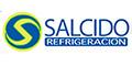 Aire Acondicionado--SALCIDO-REFRIGERACION-en-Sonora-encuentralos-en-Sección-Amarilla-PLA