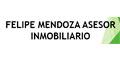 Inmobiliarias-FELIPE-MENDOZA-ASESOR-INMOBILIARIO-en-Veracruz-encuentralos-en-Sección-Amarilla-DIA