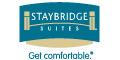 Hoteles-STAYBRIDGE-SUITES-CHIHUAHUA-en-Chihuahua-encuentralos-en-Sección-Amarilla-DIA