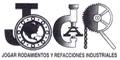 Rodamientos-RODAMIENTOS-REFACCIONES-AUTOMOTRICES-INDUSTRIALES-JOGAR-SA-DE-CV-en-Distrito Federal-encuentralos-en-Sección-Amarilla-PLA