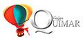 Agencias De Viajes-VIAJES-QUIMAR-en-Queretaro-encuentralos-en-Sección-Amarilla-PLA