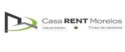 Casas Y Departamentos-CASARENT-CVA-MORELOS-en-Morelos-encuentralos-en-Sección-Amarilla-PLA