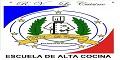 Academias De Alta Cocina Y Repostería-RV-LE-CUISINE-en-Jalisco-encuentralos-en-Sección-Amarilla-BRP