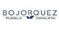 Agencias De Viajes-BOJORQUEZ-PUEBLA-ZAVALETA-en-Puebla-encuentralos-en-Sección-Amarilla-DIA