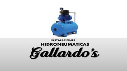 Hidroneumáticos-Diseño E Instalación De Equipos-INSTALACIONES-HIDRONEUMATICAS-GALLARDOS-en--encuentralos-en-Sección-Amarilla-SPN