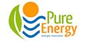 Energía Solar-PURE-ENERGY-en-Nuevo Leon-encuentralos-en-Sección-Amarilla-BRP