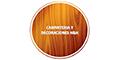 Carpinterías-CARPINTERIA-Y-DECORACIONES-HH-en--encuentralos-en-Sección-Amarilla-SPN