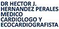 Médicos Cardiólogos-DR-HECTOR-J-HERNANDEZ-PERALES-MEDICO-CARDIOLOGO-Y-ECOCARDIOGRAFISTA-en-Guanajuato-encuentralos-en-Sección-Amarilla-SPN