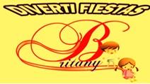 Alquiler De Sillas-DIVERTI-FIESTAS-BRITANY-en-Guanajuato-encuentralos-en-Sección-Amarilla-BRP