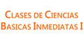 Escuelas Especializadas Para Niños Con Problemas De Aprendizaje Y Conducta-CLASES-DE-CIENCIAS-BASICAS-INMEDIATAS-I-en-Mexico-encuentralos-en-Sección-Amarilla-PLA