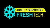 Aire Acondicionado-Reparaciones Y Servicios-AIRES-Y-SERVICIOS-FRESHTECH-en--encuentralos-en-Sección-Amarilla-BRP