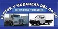 Fletes-FLETES-Y-MUDANZAS-DEL-BAJIO-en-Guanajuato-encuentralos-en-Sección-Amarilla-PLA