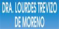 Médicos Dermatólogos-DRA-LOURDES-TREVIZO-DE-MORENO-en-Chihuahua-encuentralos-en-Sección-Amarilla-BRP