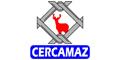 Cercas De Alambre-CERCAS-DE-MAZATLAN-en-Sinaloa-encuentralos-en-Sección-Amarilla-BRP