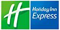 Hoteles-HOLIDAY-INN-EXPRESS-TUXTLA-GUTIERREZ-LA-MARIMBA-en-Chiapas-encuentralos-en-Sección-Amarilla-DIA