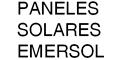 Calentadores Solares-PANELES-SOLARES-EMERSOL-en-Aguascalientes-encuentralos-en-Sección-Amarilla-DIA