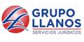 Abogados-GRUPO-LLANOS-en-Guanajuato-encuentralos-en-Sección-Amarilla-BRP