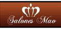 Salones Para Fiestas-SALONES-MAO-en-Coahuila-encuentralos-en-Sección-Amarilla-PLA