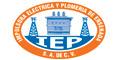 Material Eléctrico-IMPULSORA-ELECTRICA-Y-PLOMERIA-DE-ENSENADA-SA-DE-CV-en-Baja California-encuentralos-en-Sección-Amarilla-BRP