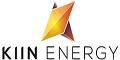 Energía Solar-KIIN-ENERGY-en-Guanajuato-encuentralos-en-Sección-Amarilla-SPN