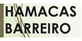 Hamacas-HAMACAS-BARREIRO-en-Yucatan-encuentralos-en-Sección-Amarilla-DIA