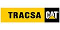 Maquinaria Para Construcción-TRACSA-en-Queretaro-encuentralos-en-Sección-Amarilla-DIA
