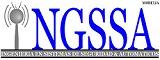Seguridad-Sistemas De-INGSSA-MORELIA-en-Michoacan-encuentralos-en-Sección-Amarilla-PLA