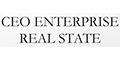 Inmobiliarias-CEO-ENTERPRISE-REAL-STATE-en--encuentralos-en-Sección-Amarilla-PLA