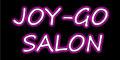 Salones De Belleza--JOY-GO-SALON-en-Guerrero-encuentralos-en-Sección-Amarilla-PLA