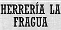 Herrerías-HERRERIA-LA-FRAGUA-en-Chihuahua-encuentralos-en-Sección-Amarilla-SPN
