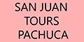 Turismo-Transporte De-SAN-JUAN-TOURS-PACHUCA-en-Hidalgo-encuentralos-en-Sección-Amarilla-SPN