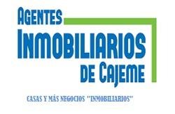 Inmobiliarias-CASAS-Y-MAS-NEGOCIOS-INMOBILIARIOS-en-Sonora-encuentralos-en-Sección-Amarilla-PLA