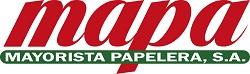 Papelerías-MAYORISTA-PAPELERA-SA-en-Baja California-encuentralos-en-Sección-Amarilla-PLA