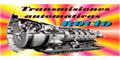 Transmisiones Automáticas Automotrices-TRANSMISIONES-AUTOMATICAS-ROCIO-en-Guanajuato-encuentralos-en-Sección-Amarilla-DIA
