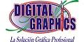 Rótulos-DIGITAL-GRAPHICS-en-Yucatan-encuentralos-en-Sección-Amarilla-PLA